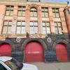 Firehouse Old Kensington