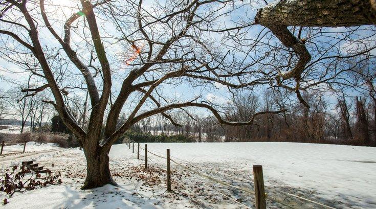 Carroll - Save The Valley Beaver Creek