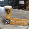 030217_TTP-Beer