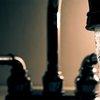 03022019_faucet_water_pexels.jpg