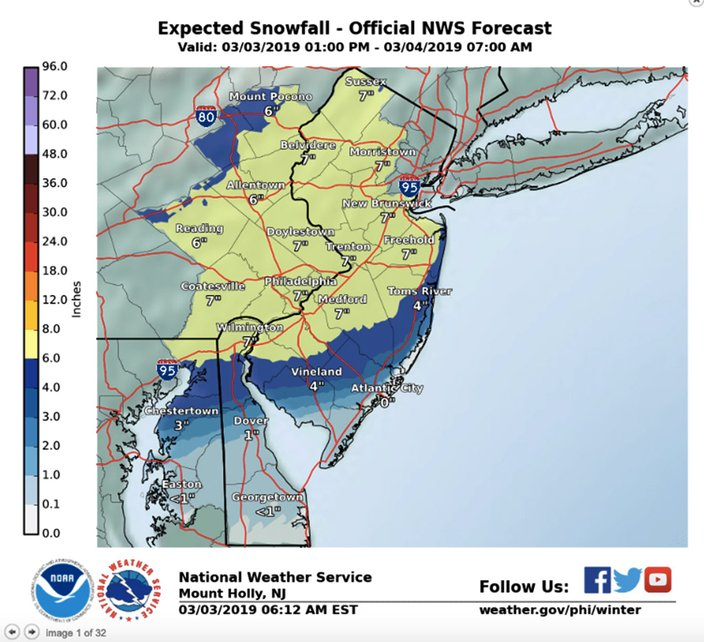 03032019_snow_totals_NWS
