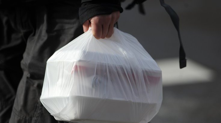 Philly Bag Lawsuit