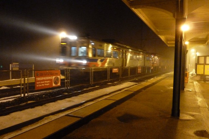 03042015_SEPTA_train_fog