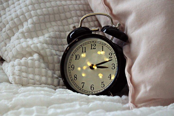 03042019_alarm_clock_unsplash