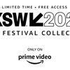 SXSW Film Festival Amazon Prime