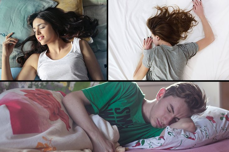 03052019_thanuja_sleep_positions