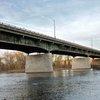 03062015_scudder_falls_bridge_Wiki