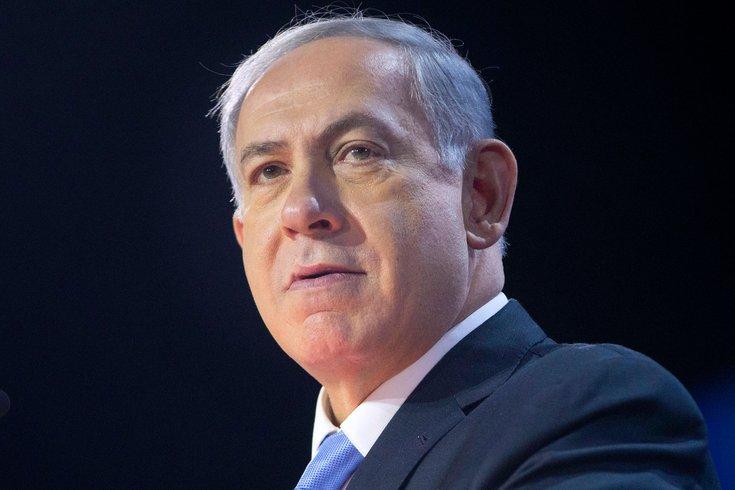 03062015_benjamin_netanyahu_AP
