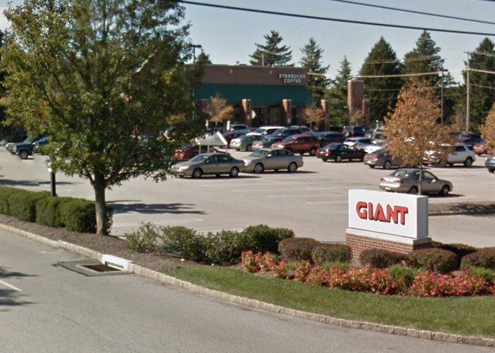 03072017_Giant_Abington_GM