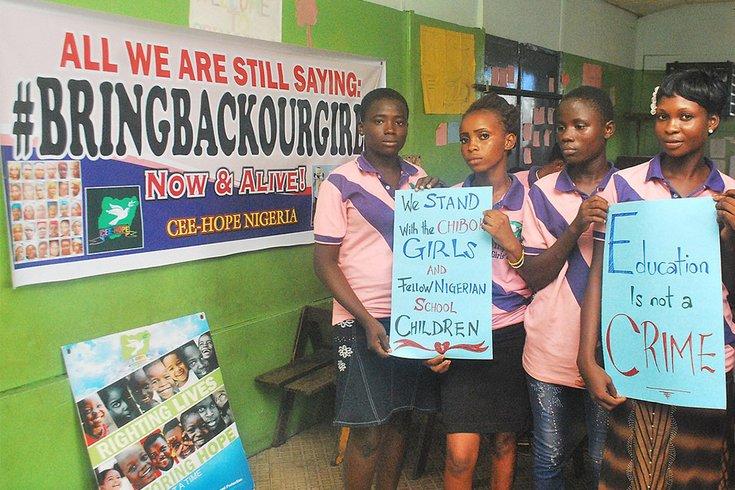 03072019_nigeria_womens_project_wiki