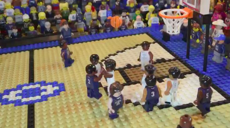 030817_Nova-Legos_Twitter