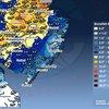 03082018_Snowfall_Totals_Map_NWS