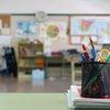 03082018_classroom_Unsplash