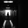 03082019_woman_dark_hallway_pexels