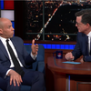 Cory Booker Colbert March 2019