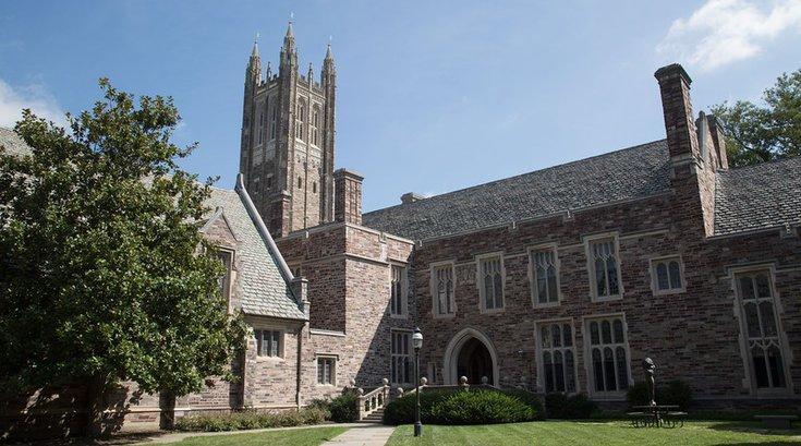 Princeton coronavirus classes