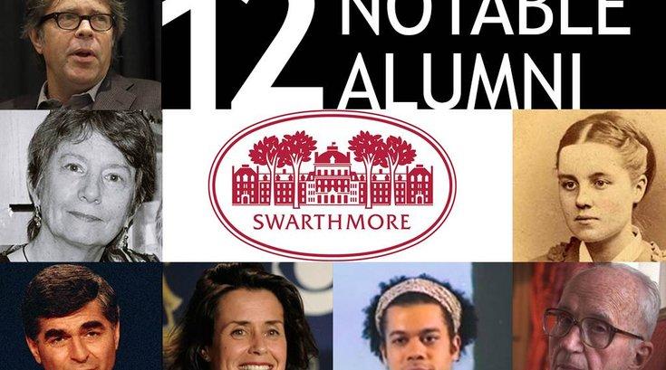 03102016_College_Swarthmore