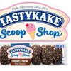 03112019_Tastykake_Scoop