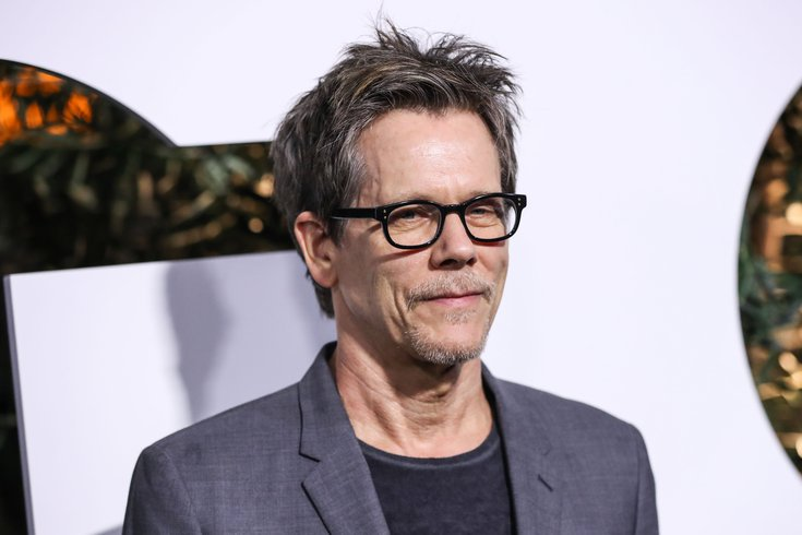 Kevin Bacon Animal House