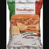 Primo's Hoagies Italian chips