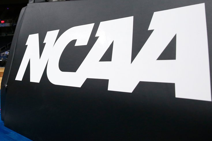 NCAA tournament cancelled coronavirus