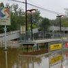 03132015_SEPTA_flooding