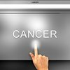 Cancer internet information reliability