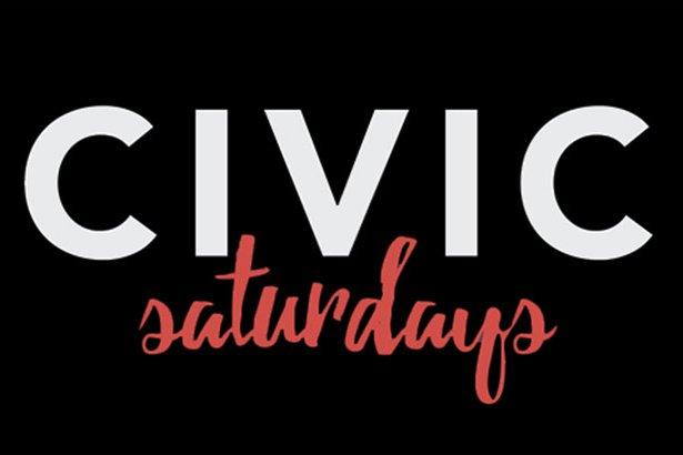 03152017_CivicSaturdays2