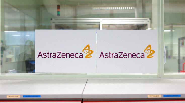 AstraZeneca Vaccine Blood clots