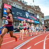 Penn Relays canceled coronavirus