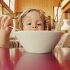 children food allergy prevention