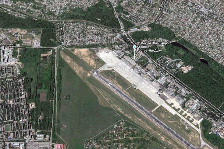 03192016_Rostov_On_Don_Airport-good-GM