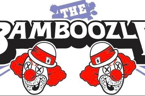 The Bamboozle Returns
