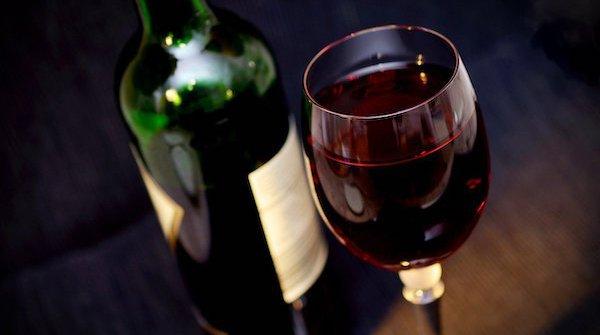 alcoholic liver disease pandemic