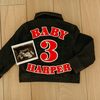 032019_BryceHarper_baby