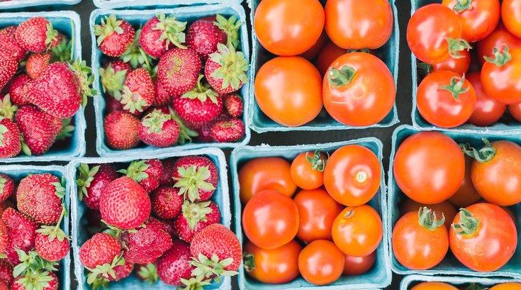 dirty dozen clean 16 pesticides