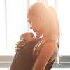 postpartum depression treatment