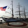 03202015_barque_eagle_Philly