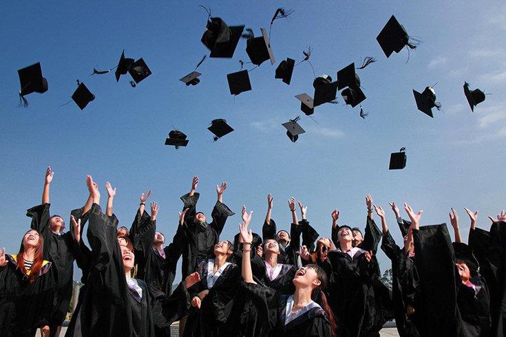 college commencements canceled coronavirus