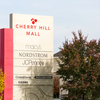 new jersey malls coronavirus