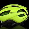 concussion preventing bike helmet