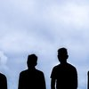 teens silhouette sky 03212019