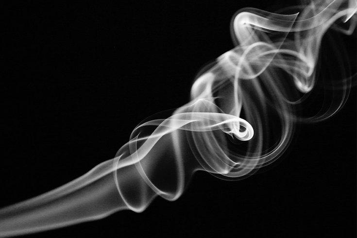 03222018_cigarette_smoke_Unsplash