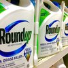 roundup weed killer herbicide bayer 03222019