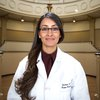 Carroll - Penn Neurosurgery Zarina Ali