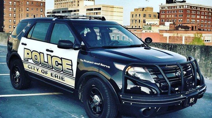 0323_Erie Police