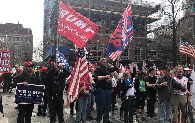 03252017_Trump_protesters4_JK