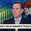03252018_CNN_Santorum_CNN