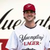 Aaron Nola Phillies Yuengling beer deal 03252019