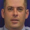 Michael Bernstein Philadelphia firefighter 03252019